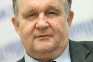 Na polskim rynku mogą się pojawić nowe sieci handlowe