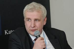 Prezes KUKE: Polskie firmy nie widzą ryzyka na bliskich rynkach eksportowych