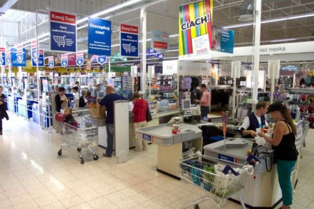 Sieci modernizują hipermarkety za setki milionów zł