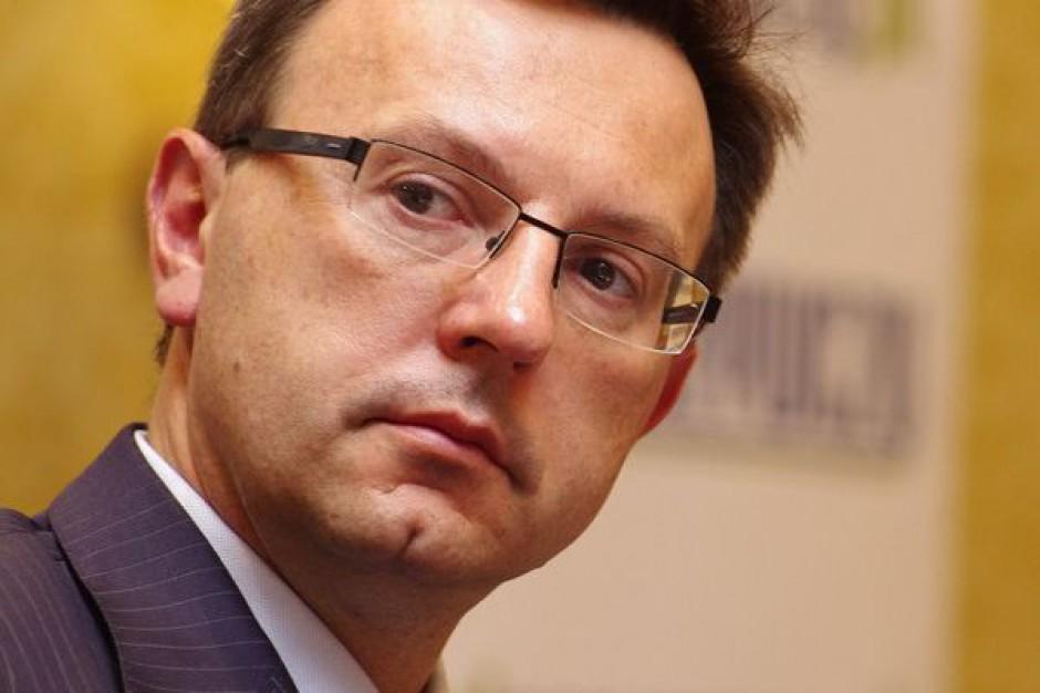 Za pieniądze z giełdy Tarczyński rozbuduje moce produkcyjne