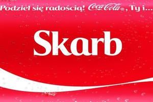 Parodia reklamy Coca-Coli promuje markę? (video)
