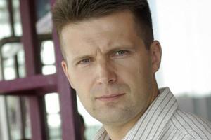 Prezes sieci Profi: Polscy dostawcy nie wykorzystują szans jakie daje rumuński rynek