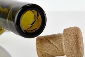 Wynaleziono odkręcany korek do wina