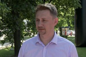 Polska ma szanse być liderem handlu mobilnego (video)