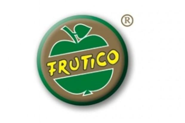 Prezes Frutico: Chcemy uzyskać pozycję mocnego gracza na rynku