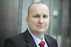 Prezes Nordisu: Konsolidacja nie opłaca się sklepom i producentom