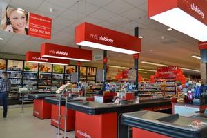 Zdjęcie numer 5 - galeria: Polomarket otworzył 400. sklep (galeria zdjęć)