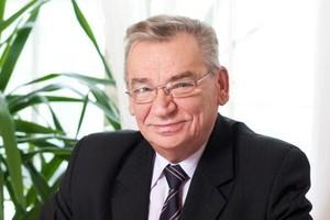 Prezes ZRP: Przeciwstawmy się atakom na polską branżę mięsną