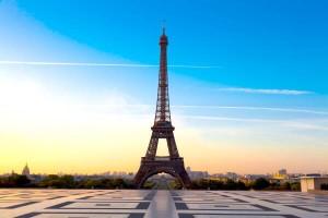 Francja - rynek ostrej konkurencji