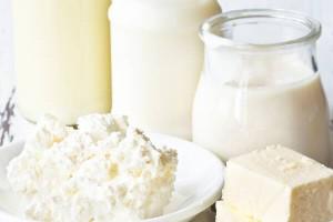 Wielka niewiadoma - kondycja mleczarstwa w Polsce