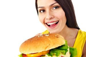 Produkty convenience w sektorze mięsnym
