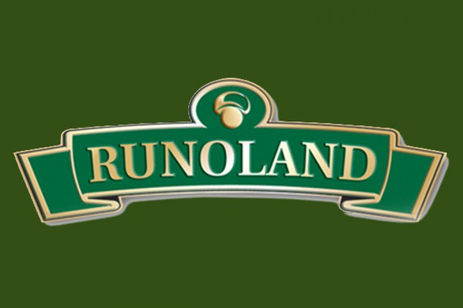 Runoland zakończył inwestycje, teraz planuje rozwój organiczny