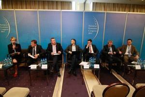 EKG 2013: E-commerce - ofensywny sektor gospodarki