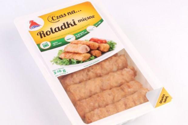Nowe dania gotowe od Cedrob-u