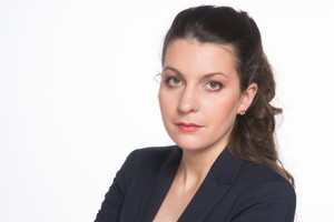 Kierownik CCIFP: Na rynku francuskim trudno znaleźć polskie marki