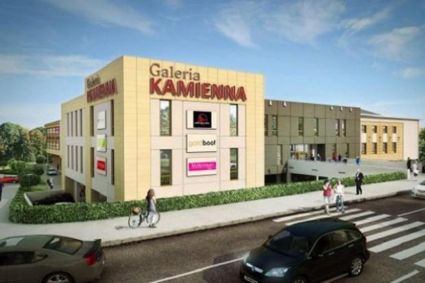 Real Estate Inwestorbp negocjuje kilka umów z Biedronką