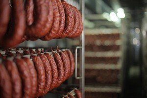 IJHARS zbadała jakość handlową głównych produktów spożywczych
