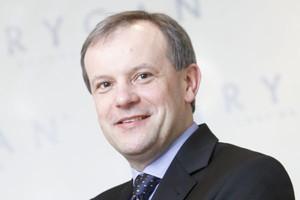 Dyrektor Grycana: Jesteśmy gotowi na kolejne inwestycje w moce produkcyjne
