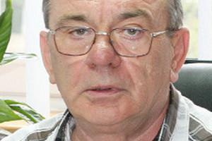 Prezes PSPR: Będzie następowała konsolidacja branży rybnej