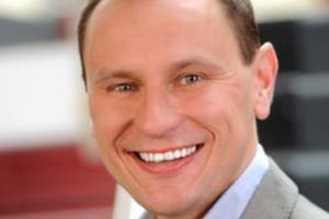 Sieć dyskontów KiK chce mieć do końca br. 70 sklepów w Polsce