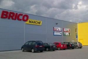 Bricomarché ma już 90 sklepów w Polsce