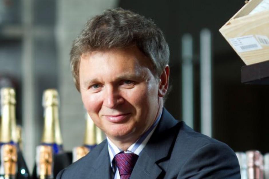 Ambra chce być liderem na rynku cydru w Polsce