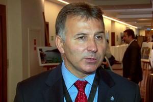 Prezes PKO BP: Jesteśmy gotowi na obniżkę interchange (video)
