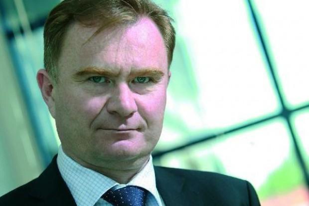 Krzysztof Pawiński, prezes Grupy Maspex - wywiad