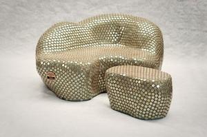 Kompania Piwowarska ma nowy pomysł na wykorzystanie kapsli