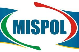 Mispol ma być wycofany z GPW. Część akcjonariuszy protestuje