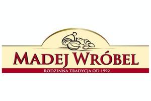 Madej Wróbel sponsorem Pogody w Dzień Dobry Wakacje