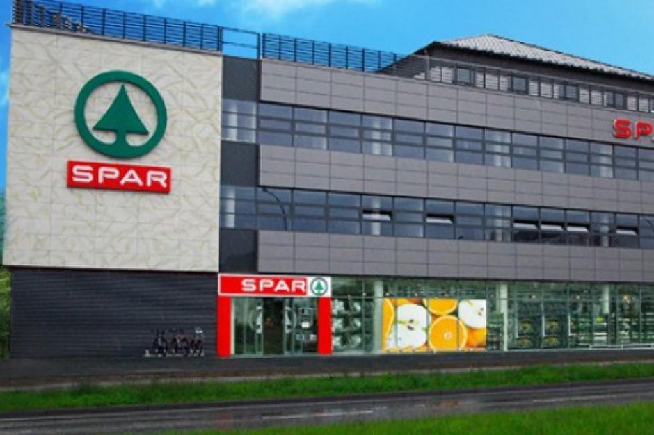 SPAR Polska ma nową siedzibę. W planach kolejne inwestycje