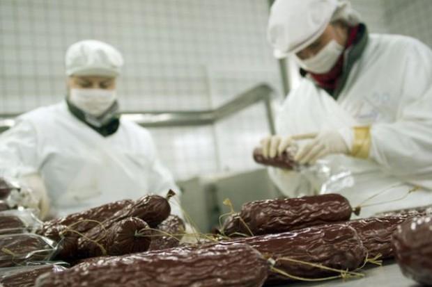 W tym roku produkcja mięsa spadnie. W przyszłym wzrośnie