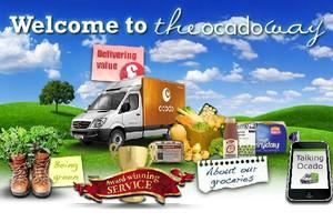 Brytyjski e-supermarket Ocado rozwija centrum IT w Polsce