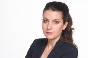 Przeczytaj obszerny wywiad na temat rynku francuskiego