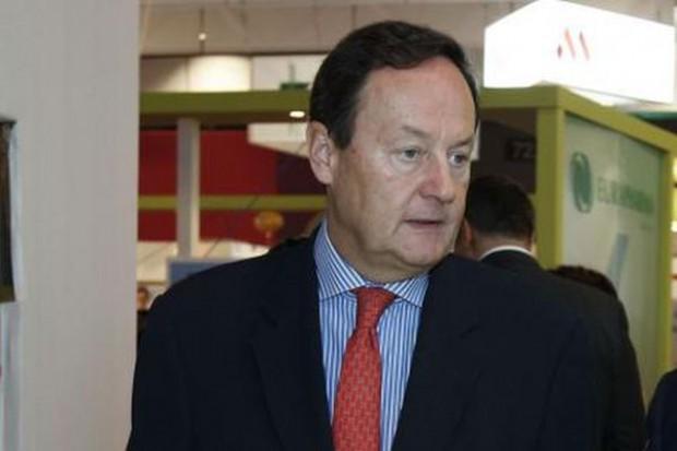 Radca WPHI: Eksport żywności do Francji ma tendencję wzrostową
