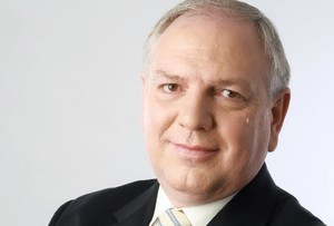 Sfinks Polska poprawia wyniki, chce utrzymać wysoką dynamikę EBITDA