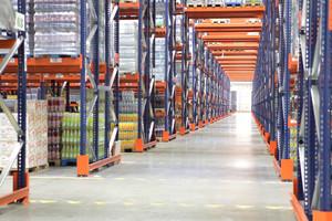 Zdjęcie numer 3 - galeria: Stokrotka ma nowy system logistyczny i wizualizację dla sklepów