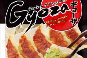 """Japoński gigant spożywczy będzie """"produkował"""" w Polsce pierogi"""