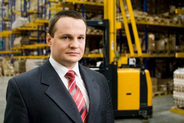Fiege: Firmy zachodnie przenoszą magazyny do Polski