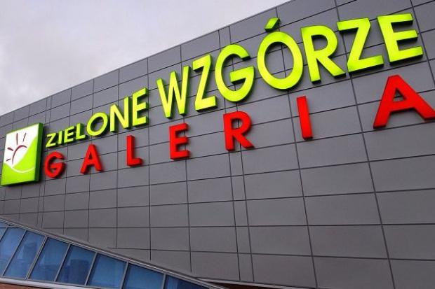 Carrefour inwestuje w swoje centra handlowe