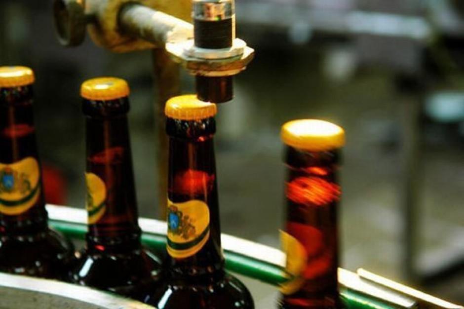 Regionalne piwa z Polski podbijają światowe rynki