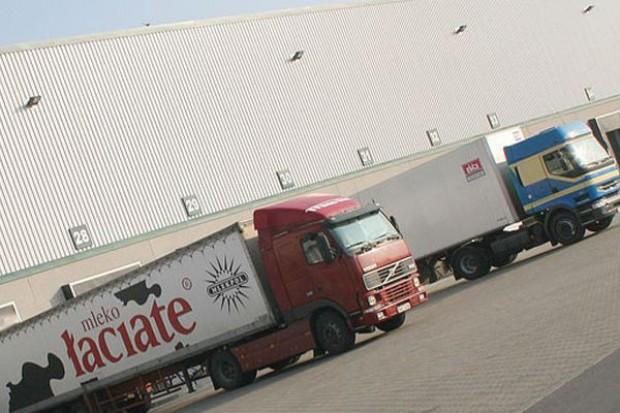 Spadł import polskiej żywności do Czech