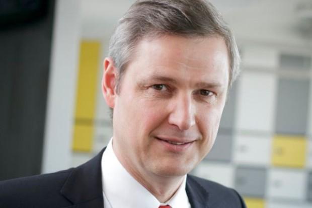 Nestle zbuduje dziesiątą fabrykę w Polsce