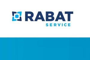 Odwołano przetarg na Rabat Service