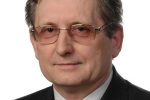 Polska Izba Handlu chce walczyć z dyskontami w Komisji Europejskiej