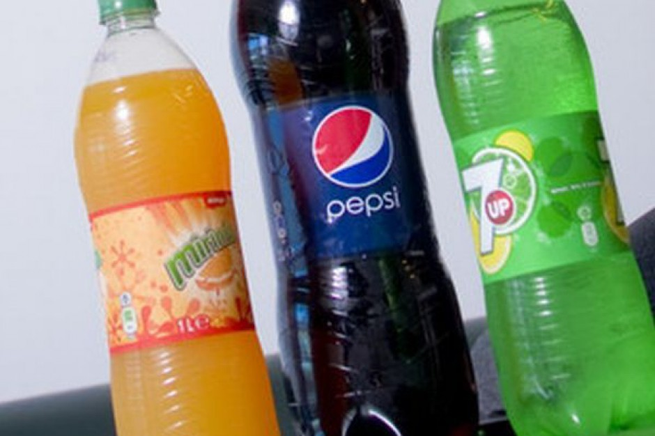 PepsiCo przejmie Mondelez lub podzieli się na dwie dywizje?