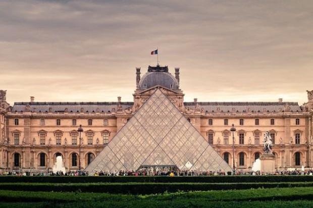 Przeczytaj pełny wywiad z przedstawicielami WPHI w Paryżu