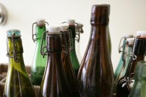 Rynek piw lokalnych hamuje