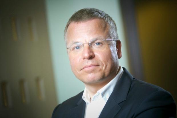 Prezes Milkiland EU: Wykorzystamy potencjał marki Ostrowia
